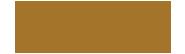 The Rajdoot logo